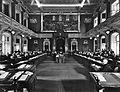 Assemblée législative du Québec 1933-04-05.jpg