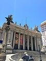 Assembléia Legislativa do Rio de Janeiro - Rio de Janeiro, RJ - panoramio.jpg