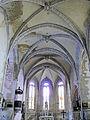 Assier - Église Saint-Pierre - Nef.JPG