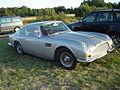 Aston Martin DB6 (3850361652).jpg