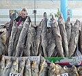 Astrakhan Smoked Fish Market 10.jpg