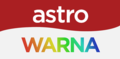 Astro Warna NEW.png
