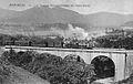 Asturias.8. Las Segadas (Oviedo). Puente del Ferro-Carril.jpg