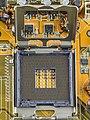 Asus P5PL2 - Socket 775-93717.jpg