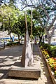 At Santa Cruz de Tenerife 2021 053.jpg