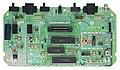 Atari-2600-Jr-Motherboard-Flat.jpg