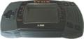 Atari Lynx II.png