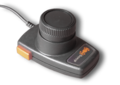 Atari driving controller2.png