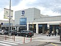 Athens International Airport in 2020.01.jpg