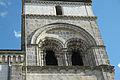 Athis (Marne) St. Rémi Turm 092.jpg