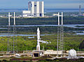 Atlas V with MUOS-2 on launch pad (130719-F-TQ740-012).jpg