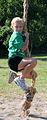 Atterbury hosts Kids AT 110712-A-CP678-156.jpg