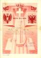 Attestato della campagna d'Albania.pdf