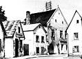 Atzgersdorf Meisgeyergasse um 1940.jpg