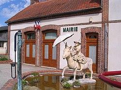 Aube mairie 1.jpg