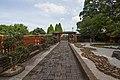 Auburn NSW 2144, Australia - panoramio (79).jpg
