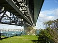Auckland Habour Bridge (9400174852).jpg