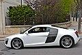 Audi R8 - Flickr - Alexandre Prévot (72).jpg
