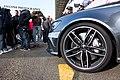 Audi RS6 (C7) Avant (24418265446).jpg