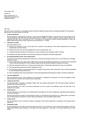 Audited Financial Statement WMZA 2014.pdf
