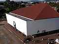 Auditorio León de Greiff. Universidad Nacional de Colombia..jpg