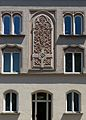 Augsburg Klinkerberg 32 03.jpg