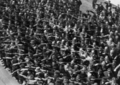 August-Landmesser-Almanya-1936-circle-removed.png