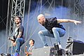 August Burns Red - Nova Rock - 2016-06-11-12-28-01.jpg