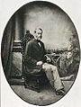 August Detlev von Ahlefeldt (1811-1891).jpg