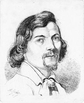 Julius Hartwig