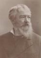 Auguste Marie Boulard.png