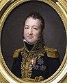 Augustin - Louis-Philippe d'Orléans, duc d'Orléans (1773-1850).jpg