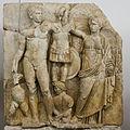 Augustus and Victory - Aphrodisias (7471671280).jpg