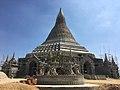 Aung Chan Thar Pagoda2.jpg