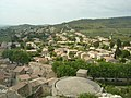 Aureille 13- olive groves ID.jpg