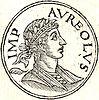 Assedio di Milano (268)
