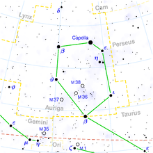 Description de l'image  Auriga constellation map.png.