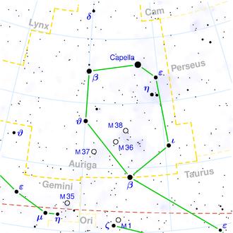 Auriga constellation map.png