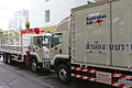 AusAID-funded trucks for the thai Red Cross, Thailand 2012. Photo- AusAID (10673267863).jpg