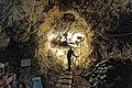 Ausgrabungen in der Hohlensteinhöhle im Lonetal. 01.jpg