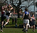 Aussie rules hi flyer women.jpg
