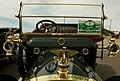 Austin 18-24 1907 (2554695290).jpg