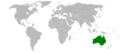 Australia Estonia Locator.png
