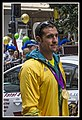Australian Olympic Team Member-42 (7863003134).jpg