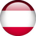 Austria-orb.png