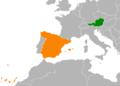 Austria Spain Locator.png