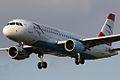Austrian Airlines A320, OE-LBS (3838063580).jpg
