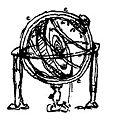 Automate planétaire de Huygens.jpg