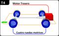 Automotive diagrams 06 es.png