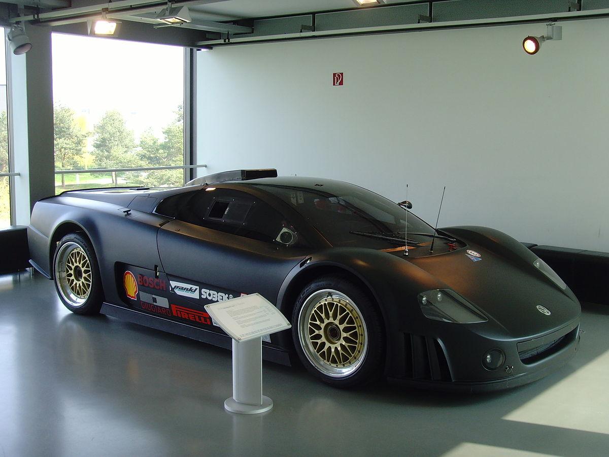 6 Speed Transmission >> Volkswagen W12 — Wikipédia